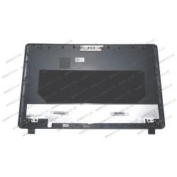 Крышка дисплея для ноутбука ACER (AS: ES1-523, ES1-572), black