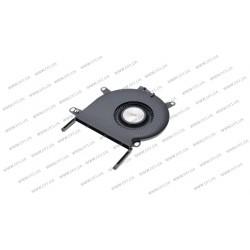 Оригинальный вентилятор для ноутбука APPLE MACBOOK PRO 13.3 A1708 (MG70040V1-C030-S9A) (Кулер)