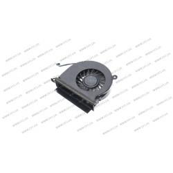 Вентилятор для ноутбука HP COMPAQ 6440B, 6445B, 6540B, 6545B (583266-001) (Кулер)