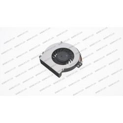 Вентилятор для ноутбука DELL INSPIRON 1410, VOSTRO A840, A860 (DQ5D565C001 / DFS451305M10T B3704.13V1.F.GN/ GB0506PGV1-A ) (Кулер)