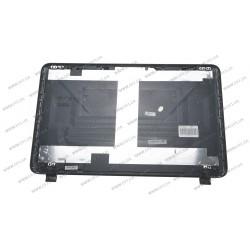 Крышка дисплея для ноутбука HP (Pavilion: 15-F), black