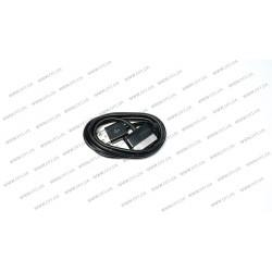 Кабель USB для планшета Samsung Galaxy Tab 2 P1000, P3100, P5100, P7300