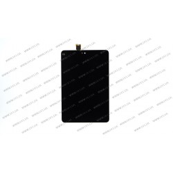 Модуль матрица + тачскрин для Xiaomi MiPad 2, black
