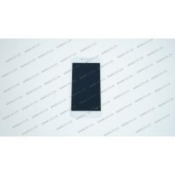 Модуль матрица + тачскрин для Meizu M5 Note (M621), white, оригинал