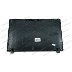 Крышка дисплея для ноутбука ACER (Aspire: ES1-512), black