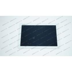Модуль матрица + тачскрин для Asus Z300C ZenPad 10, white