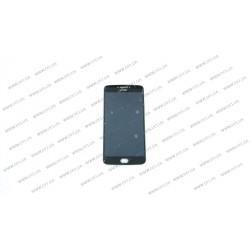 Модуль матрица + тачскрин для Motorola MOTO E4 Plus (XT1771), Black