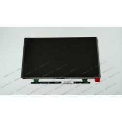 УЦЕНКА !!! Матрица 11.6 B116XW05 V.0 (1366*768, 30pin, LED, SLIM, глянцевая, разъем впереди справа внизу, for Apple A1370, A1465) для ноутбука