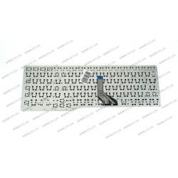 ПОСМОТРИТЕ ФОТО !!!  Клавиатура для ноутбука FUJITSU (LB: A532, AH532, N532, NH532) rus, black (old desing) (ВОЗВРАТ ДАННОЙ КЛАВИАТУРЫ НЕ ПРОИЗВОДИТСЯ )