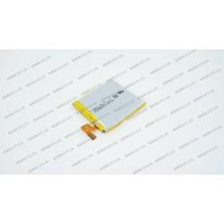 Батарея для смартфона Sony Xperia Ion  3.7V 1840mAh 6.9Wh
