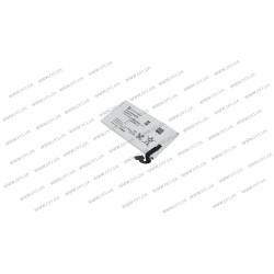 Батарея для смартфона Sony Ericson (LT22i ) 4.2V 1265mAh 4.7Wh (1252-3213.1)
