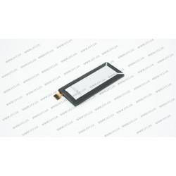 Батарея для смартфона LG BL-T6 (F220, F220K, F220L, F220S, Optimus GK) 3.8V 3100mAh 11.8Wh