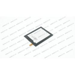 Батарея для смартфона LG BL-T8 (D955, D958, G Flex) 3.8V 3500mAh 13.3Wh