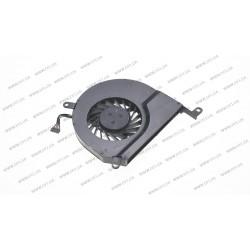 Вентилятор для ноутбука APPLE MACBOOK PRO 15.4 A1286 (Left Side) (GB62090V1-Q030-A99) (Кулер)