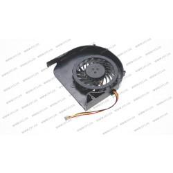 Вентилятор для ноутбука ACER ASPIRE 4551, 4551G, 4741, 4741G, eMachines D640 (DC 5V 0.50А / KSB06105HA / DFS531005MC0T) (Кулер)