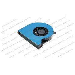 Вентилятор для ноутбука ASUS G750JS (GPU FAN) (13NB04M1P01011) (Кулер)
