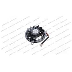 Вентилятор для ноутбука ASUS M5000, M5N, S5200 series (UDQF2EH02CQU) (Кулер)