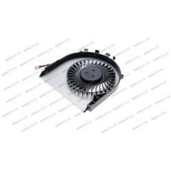 Вентилятор для ноутбука ASUS A450, X450JF, A450E, A450LC, F450, A450J, F450J series (Кулер)