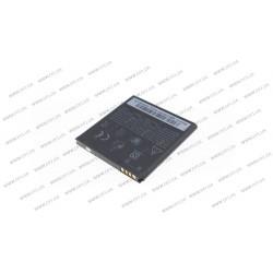Батарея (high copy) для смартфона HTC BL11100 (Desire X T328e, Desire V T328w) 3.8V 1650mAh 6.27Whr