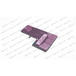 Батарея  для смартфона Apple iPhone XS, 3.81V 2658mAh 10.13Whr (616-00514) (original)
