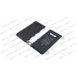 Батарея для планшета Apple iPad Pro 12.9 (2015), 3.77V 10307mAh 38.8Wh