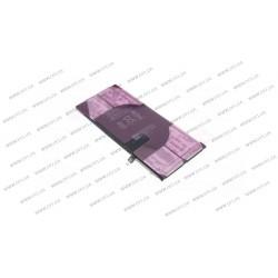 Батарея  для смартфона Apple iPhone XR, 3.79V 2942mAh 11.16Whr (616-00471) (orignal)