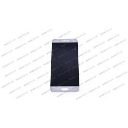 Модуль матрица + тачскрин для Xiaomi Mi 5, white