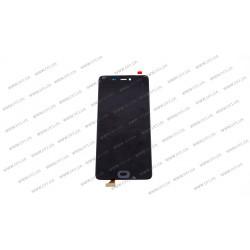 Модуль матрица + тачскрин для Xiaomi Mi 5s, black
