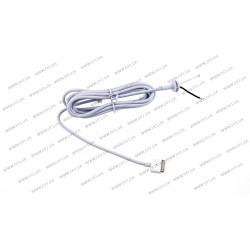 Оригинальный DC кабель питания для БП APPLE 85W MagSafe  Power, T-образный разъём (от БП к ноутбуку)