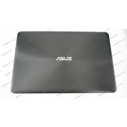 Крышка дисплея для ноутбука ASUS (N552 series), black