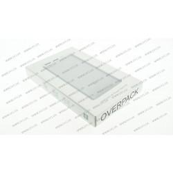Портативная батарея Xiaomi Mi 2S , VXN4231GL , 10000mAh Silver
