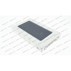 Портативная батарея Xiaomi Mi 2S , VXN4230GL , 10000mAh Black
