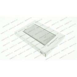 Портативная батарея Xiaomi Mi 2 , VXN4226CN , VXN4236GL , 5000mAh Silver