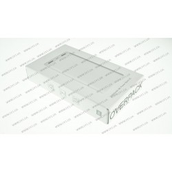 Портативная батарея Xiaomi Mi 2C , VXN4212CN , VXN4220GL , 20000mAh QС 3.0 White