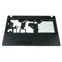Верхняя крышка для ноутбука Lenovo (G580, G585), black