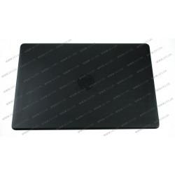 Крышка матрицы для ноутбука HP (Pavilion: 250 G6, 15-BW, 15-BS), black