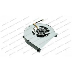 Вентилятор для ноутбука HP COMPAQ CQ43, CQ57, 430, 431, 435, 436, 630, 635, 636 (646180-001) (Кулер)
