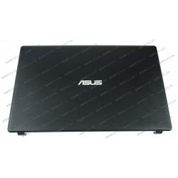 Крышка дисплея в для ноутбука ASUS (X551 series), black