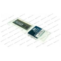 Б.У! Модуль памяти SO-DIMM DDR3L 2Gb 1600MHz PC3-12800 Micron 1.35V, CL11 для Ноутбука (MT4KTF25664HZ)