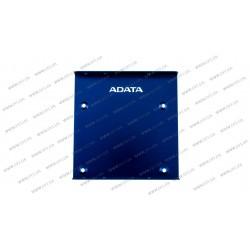 Крепление для установки 2.5' SSD в 3.5' отсек ADATA 62611004