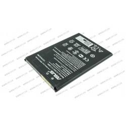 Батарея для смартфона ASUS B11P1428 ( ZE500KG, ZB450KL) 3.85V, 2070mAh