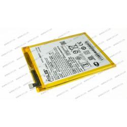 Батарея для смартфона ASUS C11P1609( ZB520KL) 3.85V