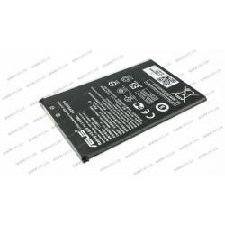 Батарея для смартфона ASUS C11P1501 (ZD551KL, ZE601KL) 3.85V