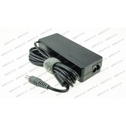 Оригинальный блок питания для ноутбука Lenovo 20V, 4.5A, 90W, 7.9*5.5-PIN, Black (Pa-1900-081) (без кабеля)