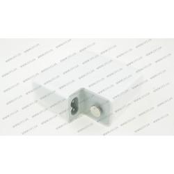 Оригинальный блок питания для ноутбука APPLE USB-C 61W (20.3V/3A, 14.5V/2A, 9V/3A, 5.2V/2.4A), Type-C, USB3.1, White (без кабеля! без евро-адаптера) (A1718)