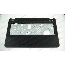 Верхняя крышка для ноутбука HP (G7-2000 series), black