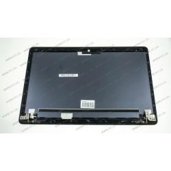 Крышка дисплея для ноутбука ASUS (X580 series), slate grey