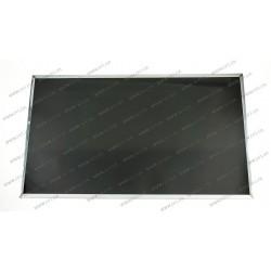 Матрица 17.3 LTN173KT02 100% NEW (1600*900, 40pin, LED, NORMAL, глянцевая, разъем слева внизу) для ноутбука