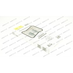 Кабель HOCO UD07 для MicroUSB , черный , 1м (магнитный)