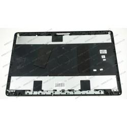 Крышка матрицы  для ноутбука HP (470 G0, 470 G1 series), black